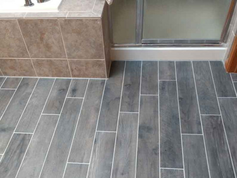 Flooring Contractor Channahon Il Nuvision Flooring